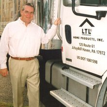 LTL Home Products