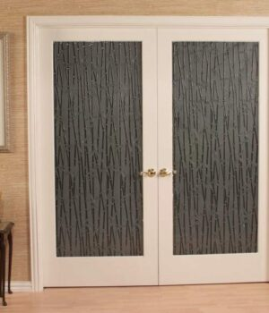 bamboo-clear-glass-door-large