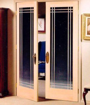 bristol-wood-frame-door-large