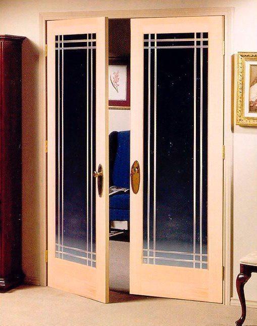 Bristol & Bristol Door   Specialty Doors
