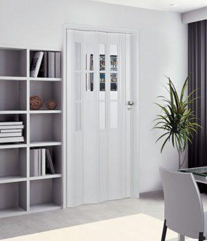 ... folding doors. Homestyle & LTL/Marley Interior Folding Doors - LTL Home Products Inc. Pezcame.Com