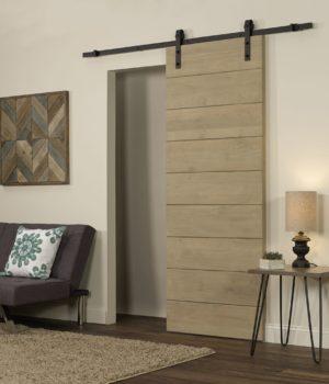 category-barn-door-wood
