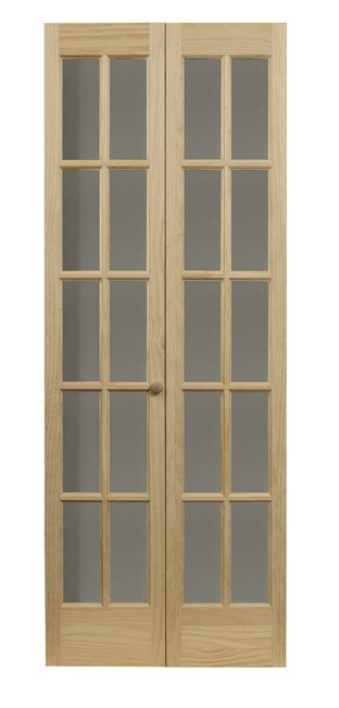 Interior french glass bifold door classic glass french planetlyrics Image collections