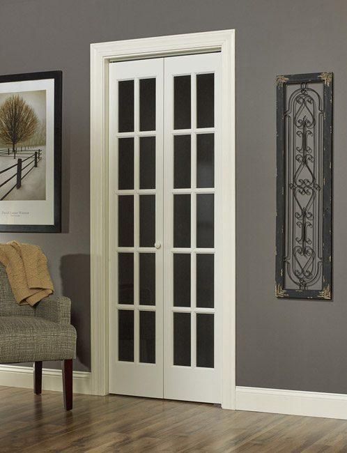 Bifold Doors bifold doorsltl home products, inc.