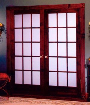 Passage Doors By Ltl Home Products Inc