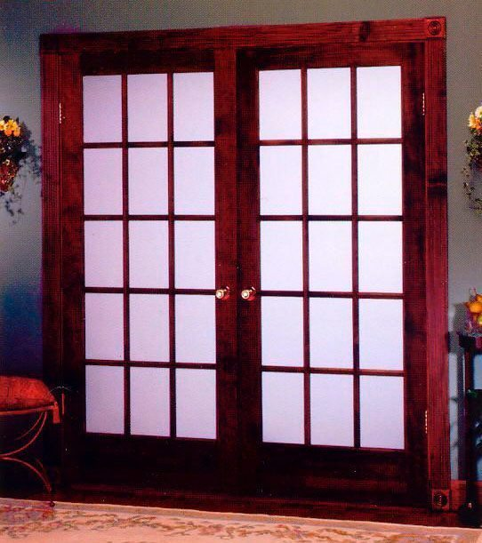Colonial door entry door canopy images colonial entrance for Interior passage doors