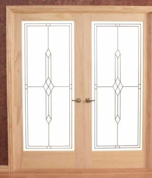 diamond-patterned-clear-glass-doors-large