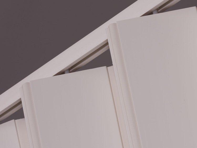 Instructions Reliability Bifold Door