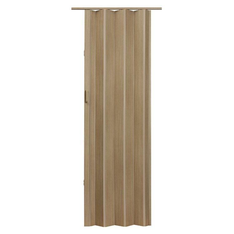 Encore The Folding Door