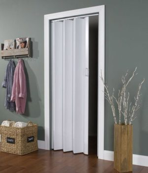 encore-folding-doors-large