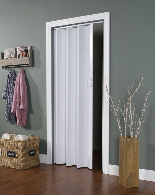 Spectrum Folding Doors - LTL Home Products, Inc.