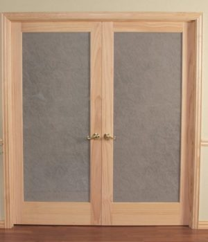 frosted-glass-wood-frame-door-large