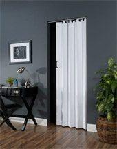 Spectrum Folding Doors