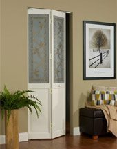 Wood Doors, Dividers & Shutters