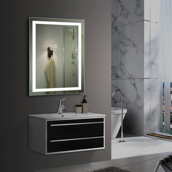 Vero LED Mirror