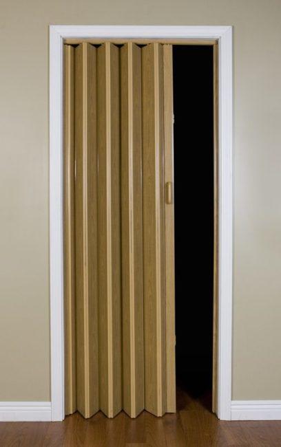 Folding door malibu doors - Folding Door Malibu Doors