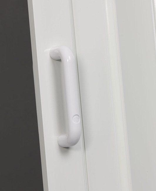 Malibu & Folding Door | Malibu Doors