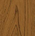 Malibu Oak