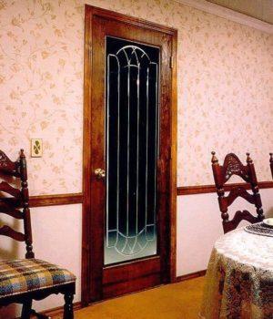 manchester-wood-frame-door-large