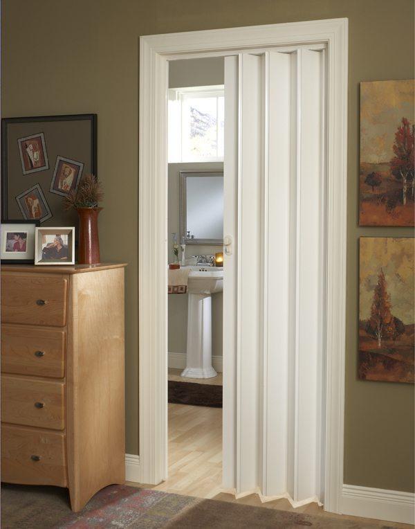 Lockable Folding Door Images Album - Losro.com