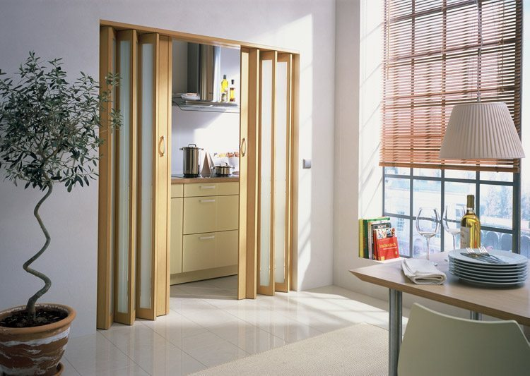 Foldable Door Design wooden folding door view wooden folding door pulley holy Metro