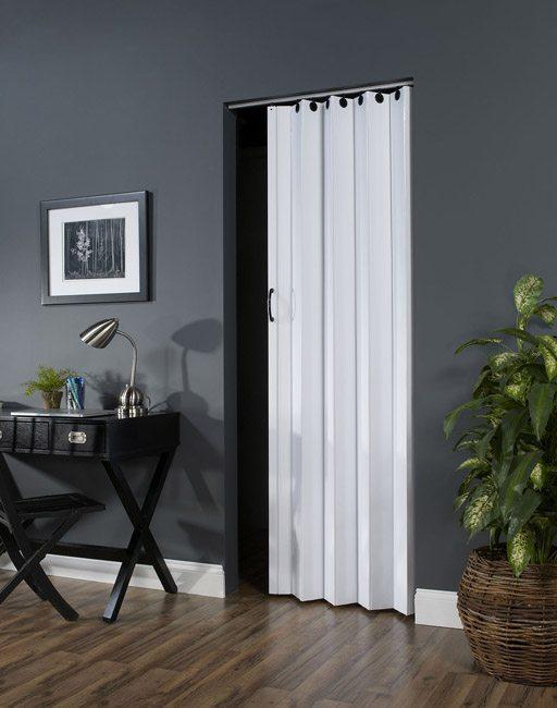 Spectrum Folding Doors Ltl Home Products Inc