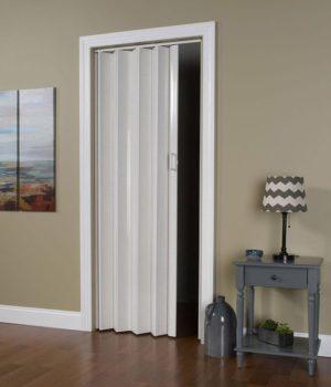 oakmont-folding-door-large