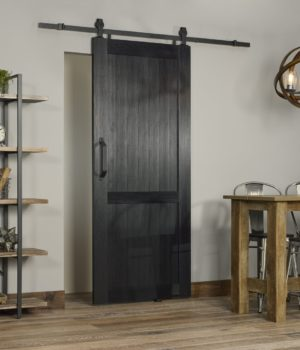 Barn Doors By Ltl Home Products Inc