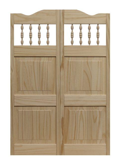 Royal New Orleans. Spindle Top Café Doors  sc 1 st  LTL Home Products Inc. & Royal New Orleans   Spindle Top Café Doors   LTL Home Products Inc.