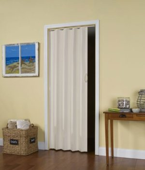 Sienna & Spectrum Folding Doors - LTL Home Products Inc. pezcame.com