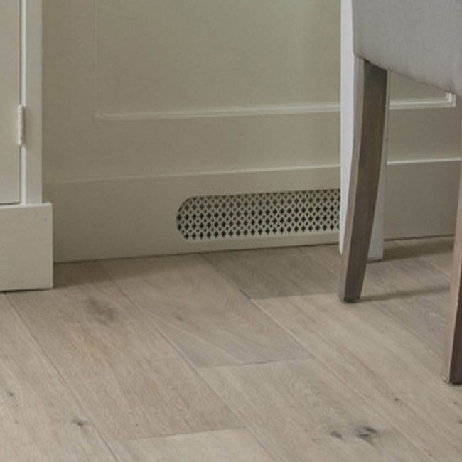 Solidfloor Wood Flooring From Ltl Home Products Inc