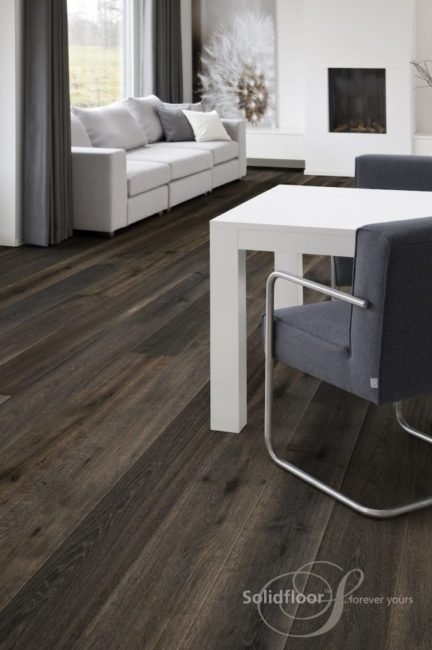 solidfloor atlantic