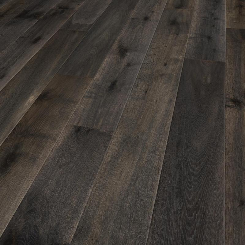 solidfloor atlantic perspective
