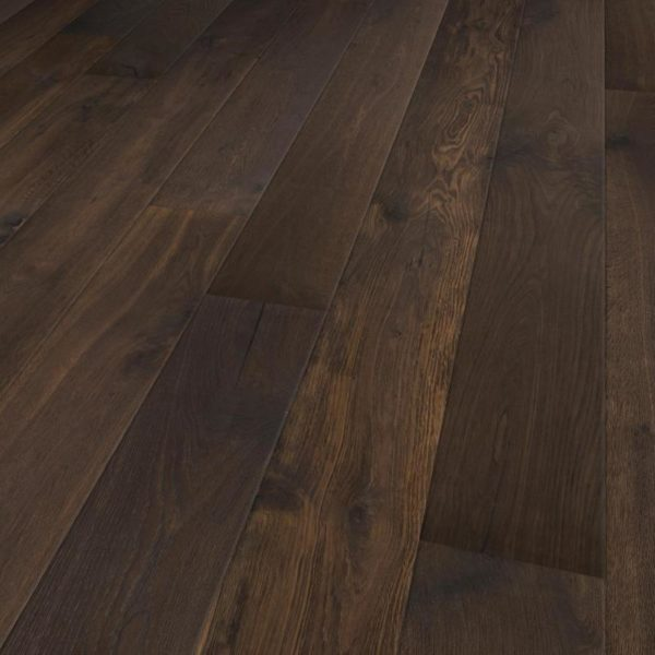 solidfloor caddo perspective