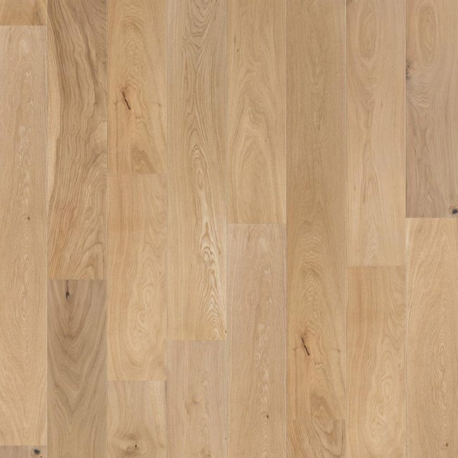 Calista Oak Rustic Natural Wood Floor By Solidfloor For Ltl Home