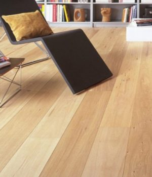 solidfloor-calista-oak-natural-main