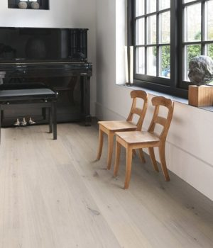 solidfloor-calista-oak-smoked-white-main