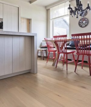 solidfloor-calista-oak-white-main