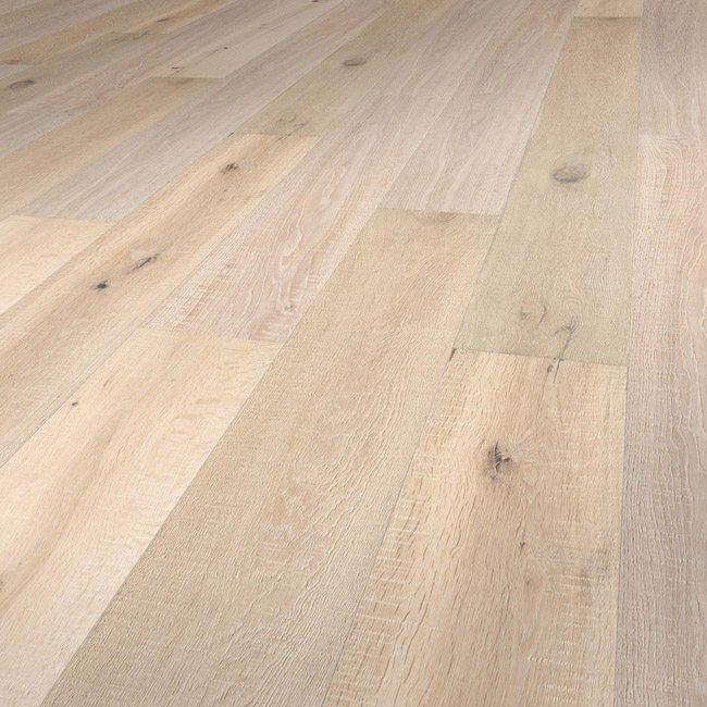 New Hampshire Wood Floor By Solidfloor For Ltl Home