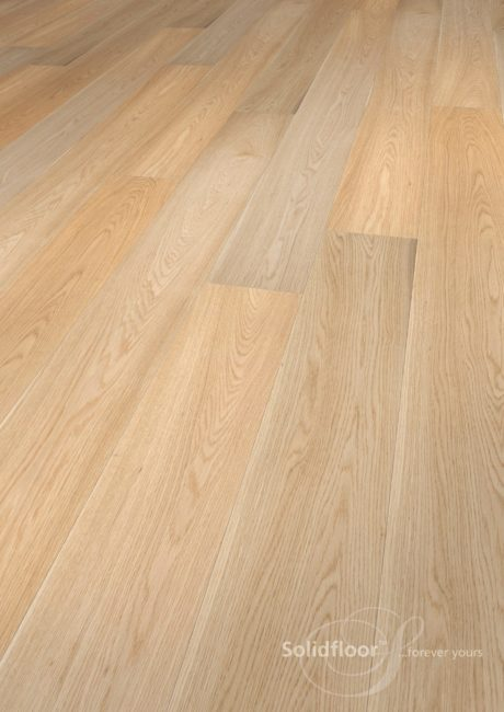 solidfloor andalucia perspective