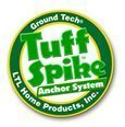Tuff Spike Outdoor Products