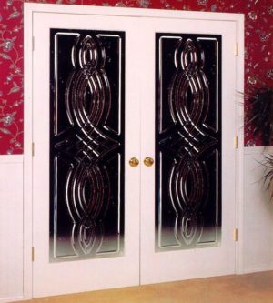 versailles-wood-frame-door-large