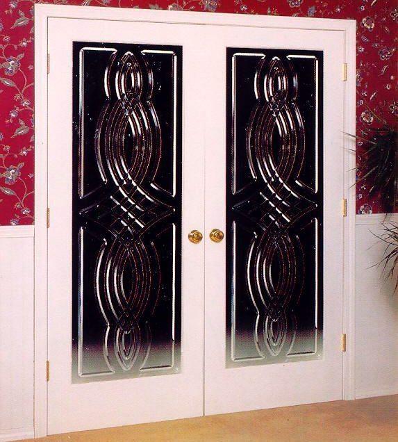 Versailles & Versailles Door | Accent Doors Pezcame.Com