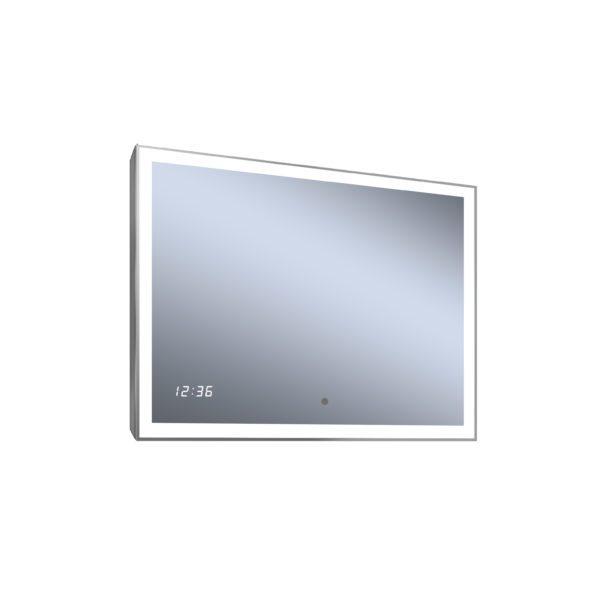 Vibe LED Mirror
