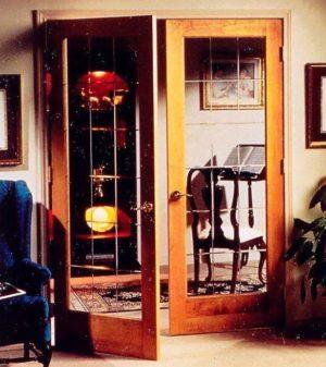 windsor-wood-frame-door-large