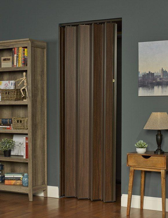 spectrum folding door parts - 28 images - folding doors spectrum ...
