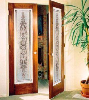 wyndam-wood-frame-door-large